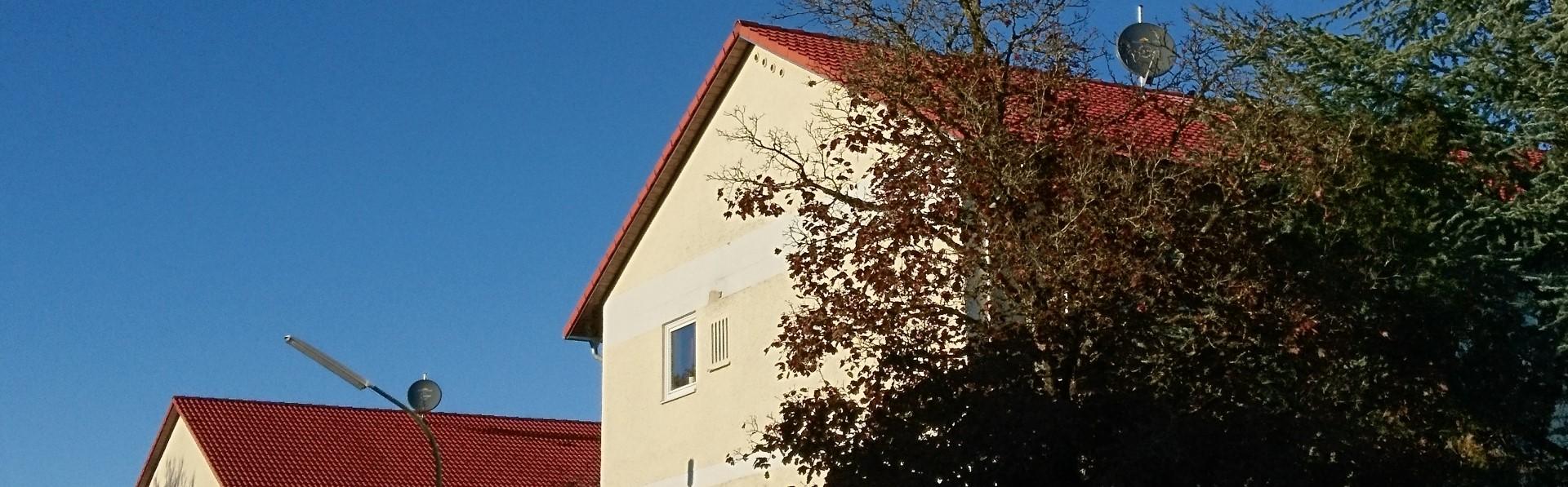 Satelitenschüsseln - Reparatur - Verkauf - Installation - Wolfratshausen - Geretsried