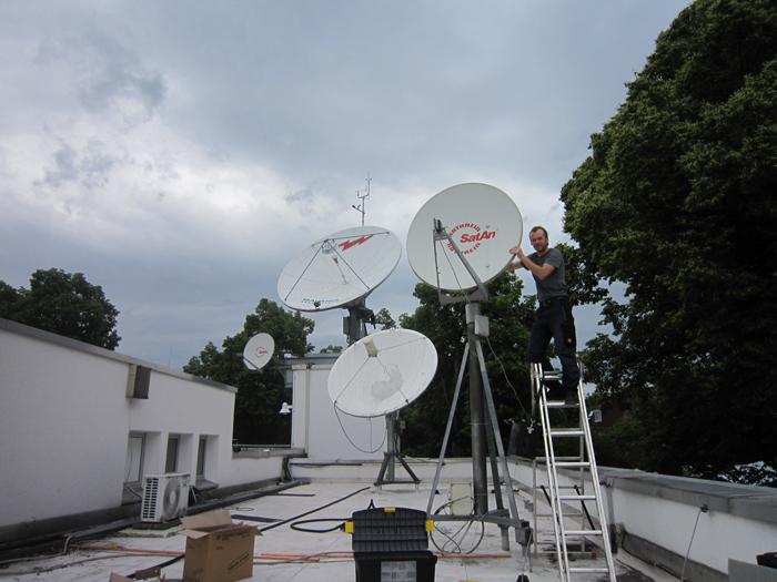 kustermann-informationstechnik-wolfratshausen-satelitenanlagen