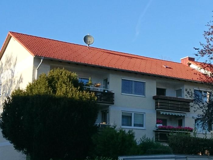 Sat-Anlagen Andreas Kustermann Kustermann Informationstechnik Wolfratshausen